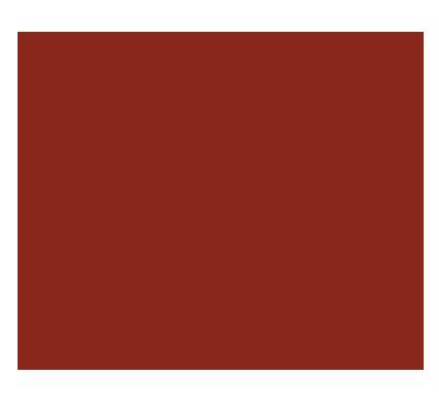 Antica Dimora Del Turco